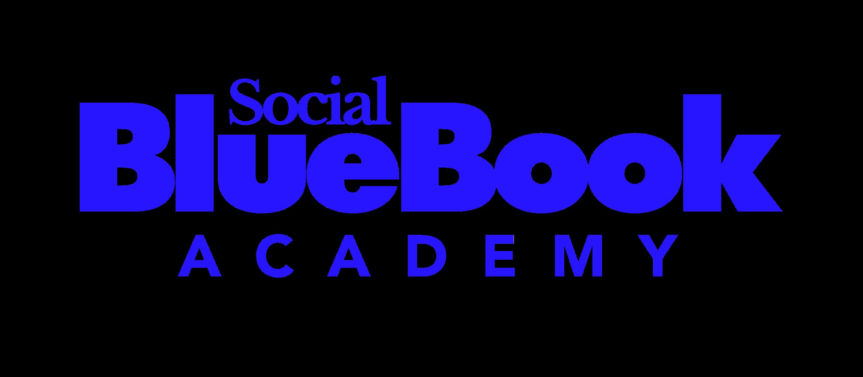 SBB Academy