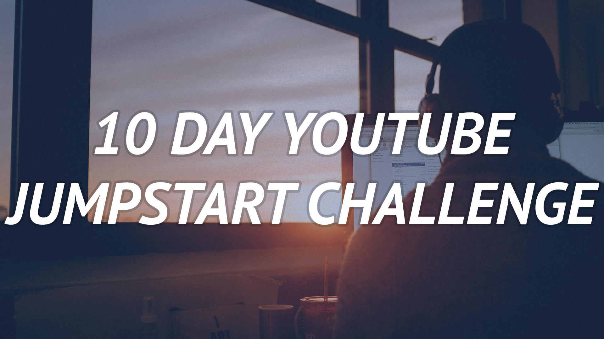 10 day thumbnail
