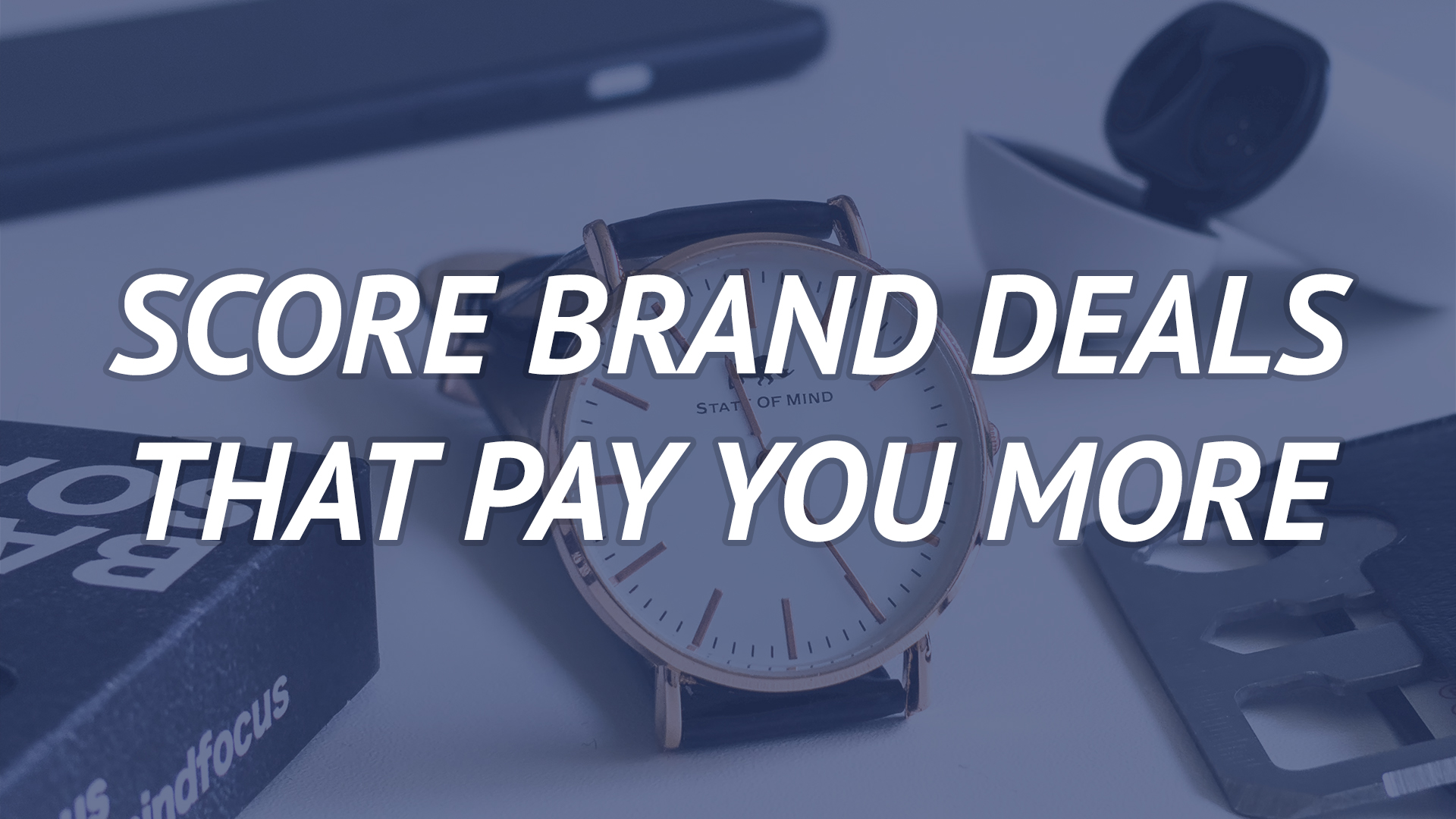 score brand deals that pay you more thumb